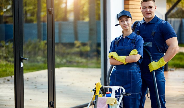 Why-You-Should-Hire-a-Professional-Cleaning-Service Reasons to Hire a Professional Cleaning Service Provider